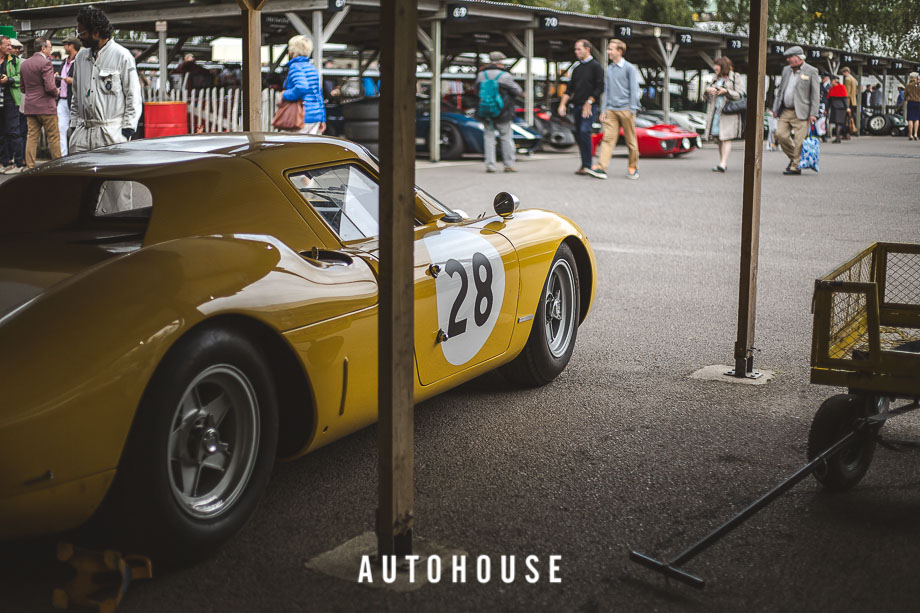 GOODWOOD REVIVAL 2015 (301 of 687)