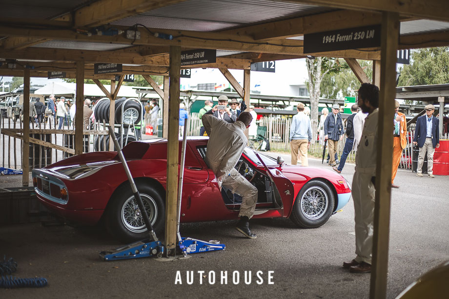 GOODWOOD REVIVAL 2015 (302 of 687)
