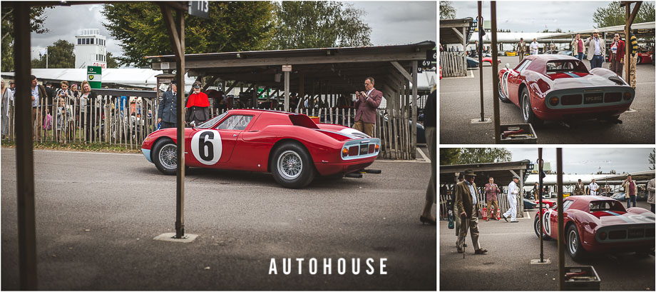 GOODWOOD REVIVAL 2015 (304 of 687)
