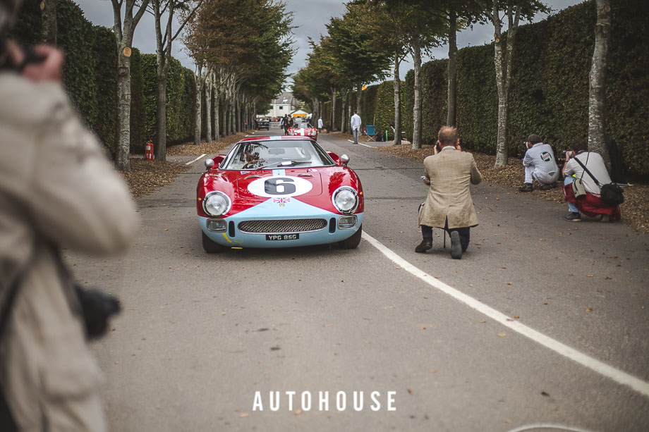GOODWOOD REVIVAL 2015 (305 of 687)