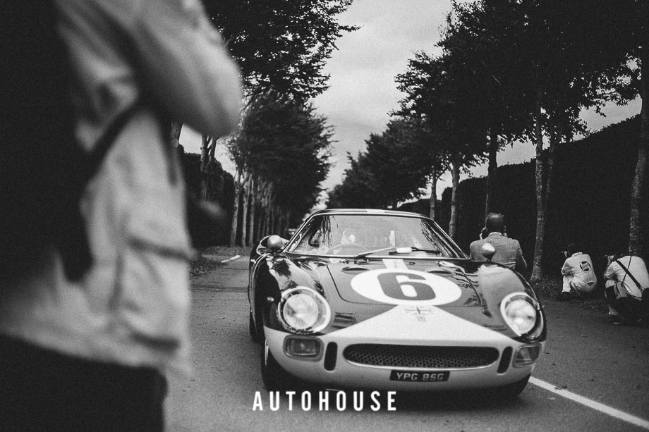 GOODWOOD REVIVAL 2015 (306 of 687)