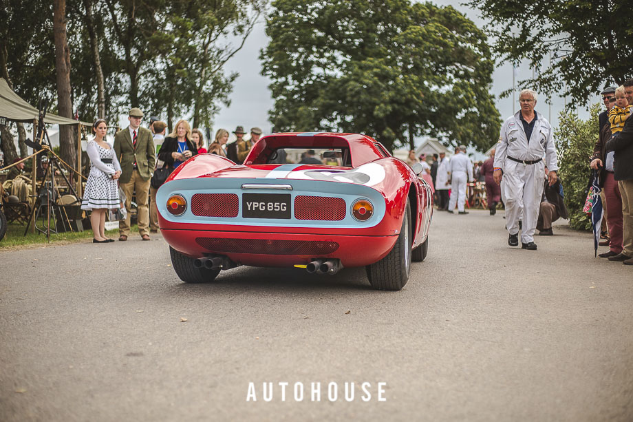 GOODWOOD REVIVAL 2015 (308 of 687)
