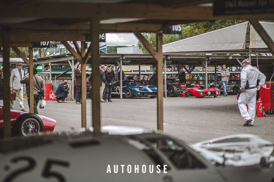 GOODWOOD REVIVAL 2015 (310 of 687)