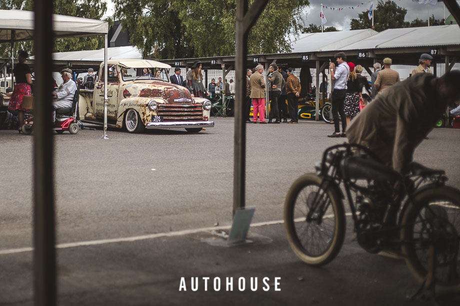 GOODWOOD REVIVAL 2015 (311 of 687)