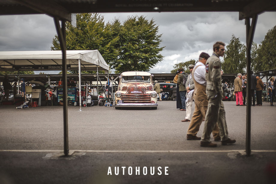 GOODWOOD REVIVAL 2015 (312 of 687)
