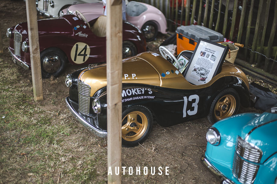 GOODWOOD REVIVAL 2015 (323 of 687)