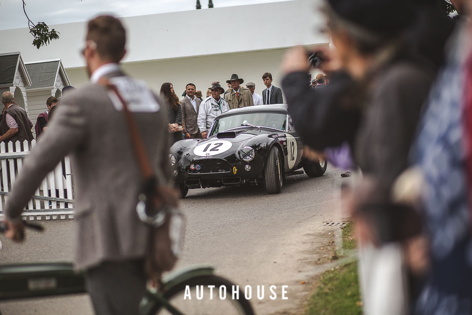 GOODWOOD REVIVAL 2015 (333 of 687)