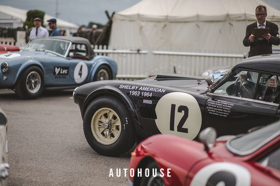GOODWOOD REVIVAL 2015 (334 of 687)
