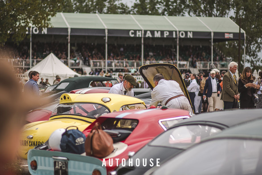 GOODWOOD REVIVAL 2015 (335 of 687)