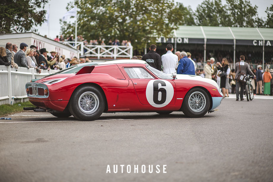 GOODWOOD REVIVAL 2015 (339 of 687)