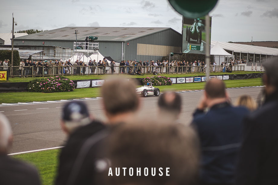 GOODWOOD REVIVAL 2015 (34 of 687)