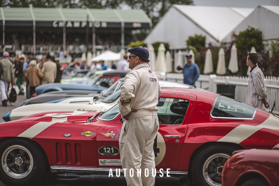 GOODWOOD REVIVAL 2015 (343 of 687)