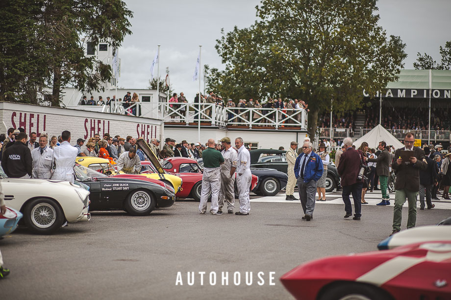 GOODWOOD REVIVAL 2015 (344 of 687)