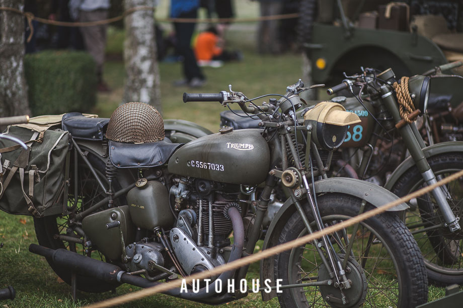 GOODWOOD REVIVAL 2015 (346 of 687)