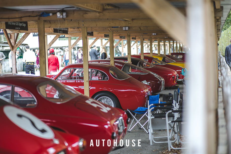 GOODWOOD REVIVAL 2015 (349 of 687)