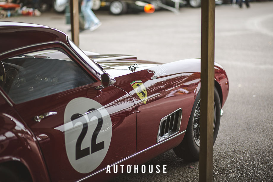 GOODWOOD REVIVAL 2015 (350 of 687)