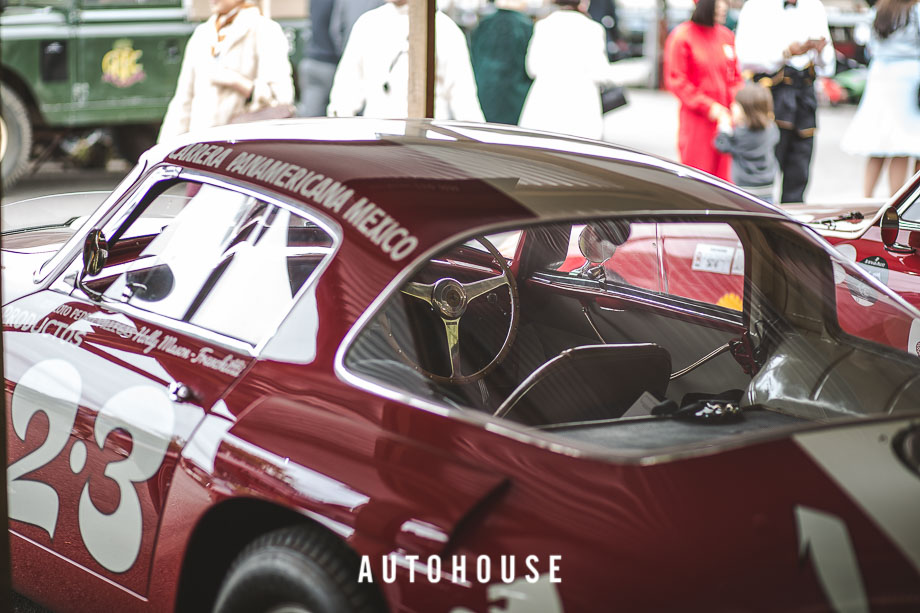 GOODWOOD REVIVAL 2015 (357 of 687)