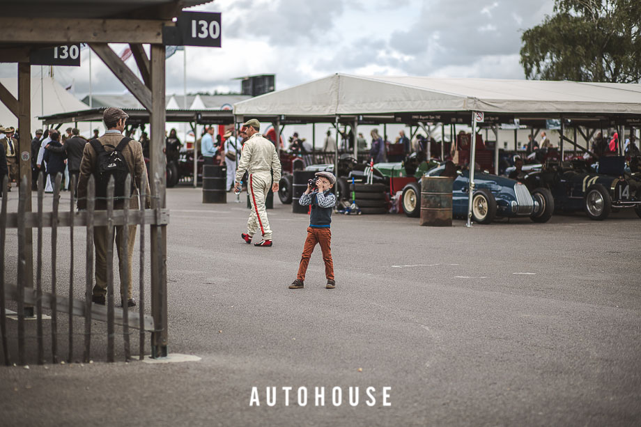 GOODWOOD REVIVAL 2015 (362 of 687)