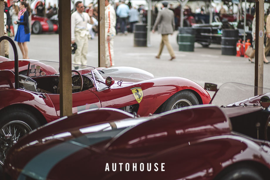 GOODWOOD REVIVAL 2015 (363 of 687)