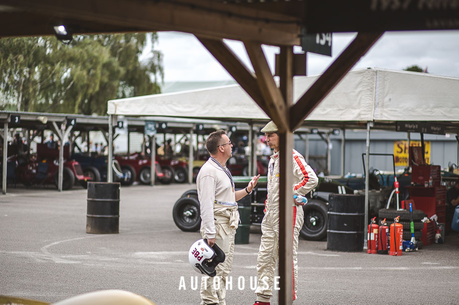 GOODWOOD REVIVAL 2015 (366 of 687)