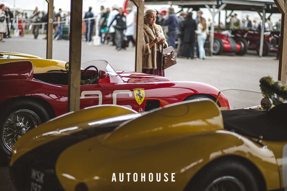 GOODWOOD REVIVAL 2015 (367 of 687)