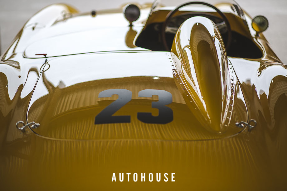 GOODWOOD REVIVAL 2015 (370 of 687)