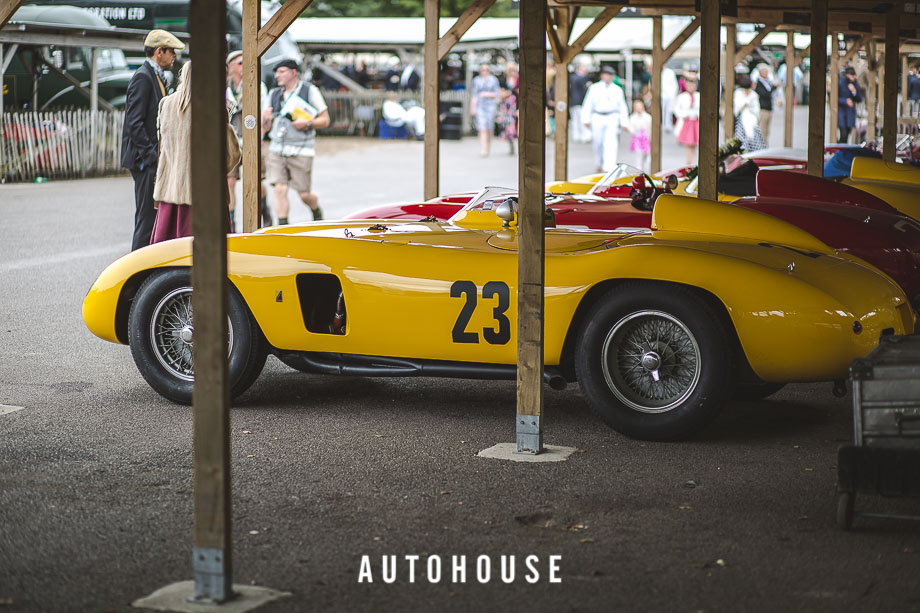 GOODWOOD REVIVAL 2015 (371 of 687)