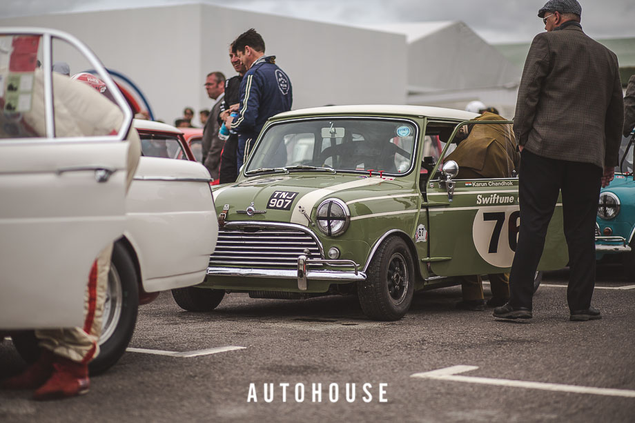 GOODWOOD REVIVAL 2015 (379 of 687)
