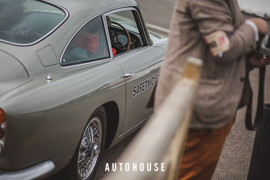 GOODWOOD REVIVAL 2015 (38 of 687)