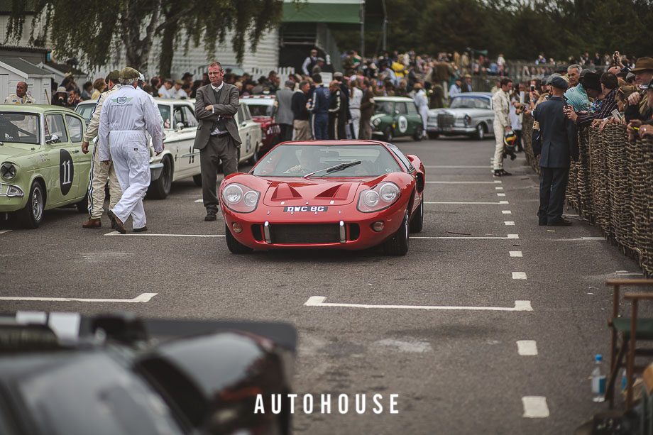 GOODWOOD REVIVAL 2015 (387 of 687)