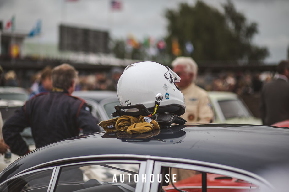 GOODWOOD REVIVAL 2015 (398 of 687)