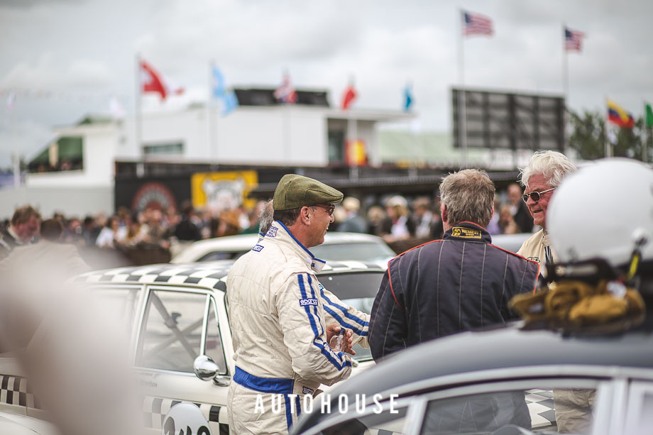 GOODWOOD REVIVAL 2015 (400 of 687)