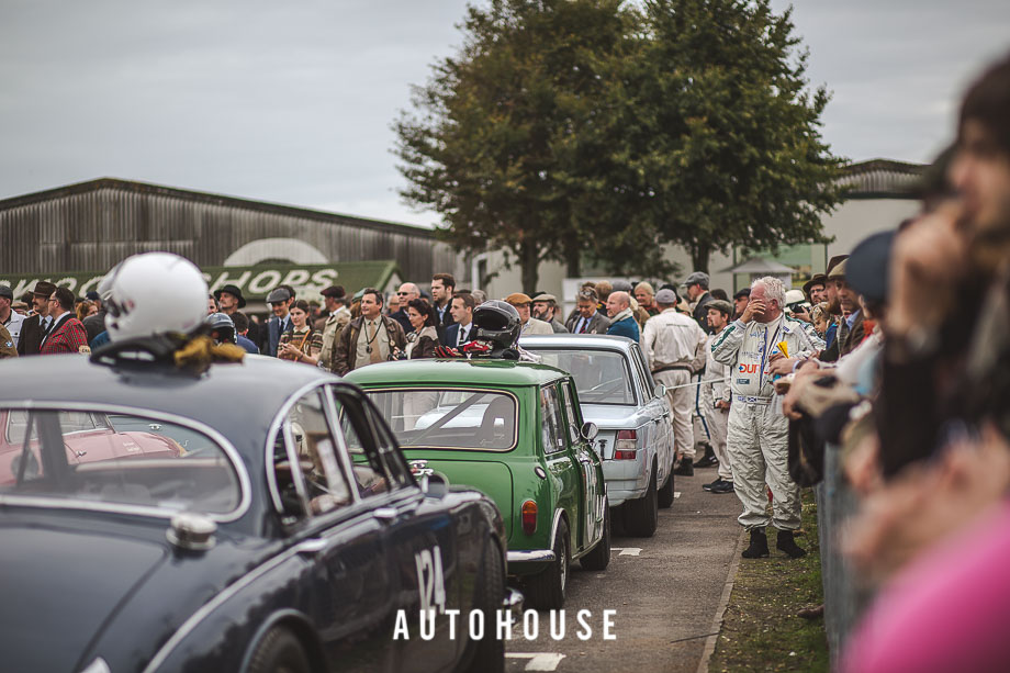 GOODWOOD REVIVAL 2015 (403 of 687)