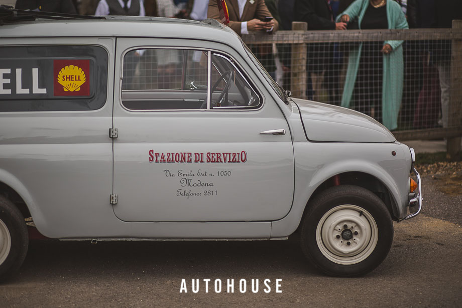 GOODWOOD REVIVAL 2015 (406 of 687)