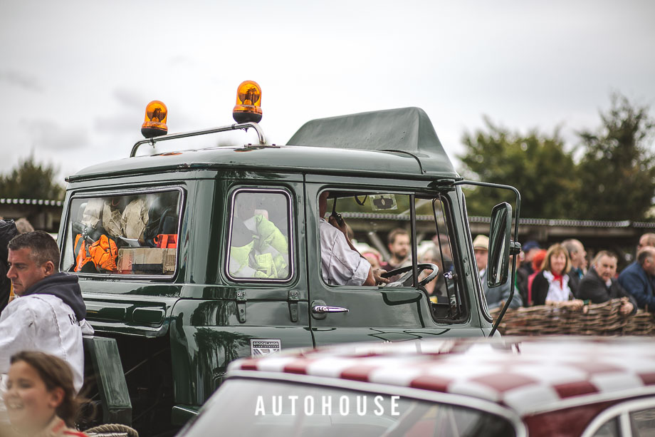 GOODWOOD REVIVAL 2015 (407 of 687)
