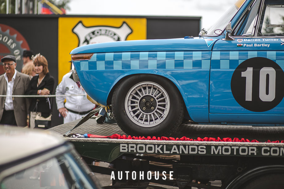 GOODWOOD REVIVAL 2015 (408 of 687)