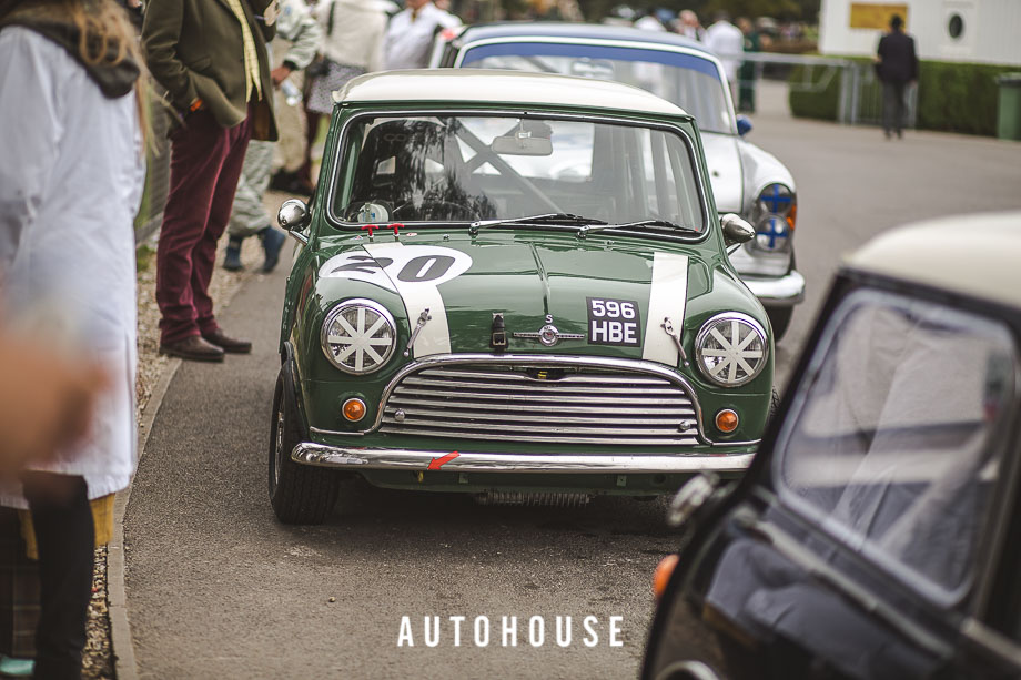 GOODWOOD REVIVAL 2015 (409 of 687)