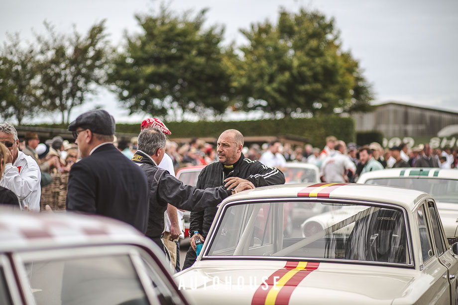 GOODWOOD REVIVAL 2015 (410 of 687)