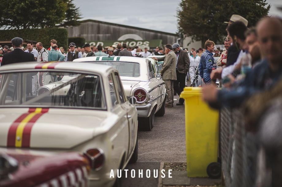 GOODWOOD REVIVAL 2015 (411 of 687)