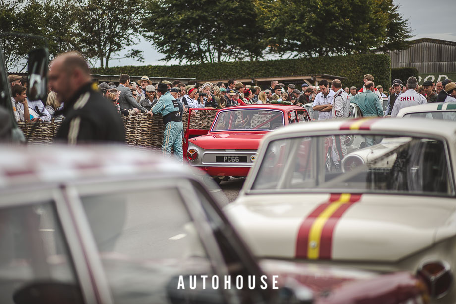 GOODWOOD REVIVAL 2015 (413 of 687)
