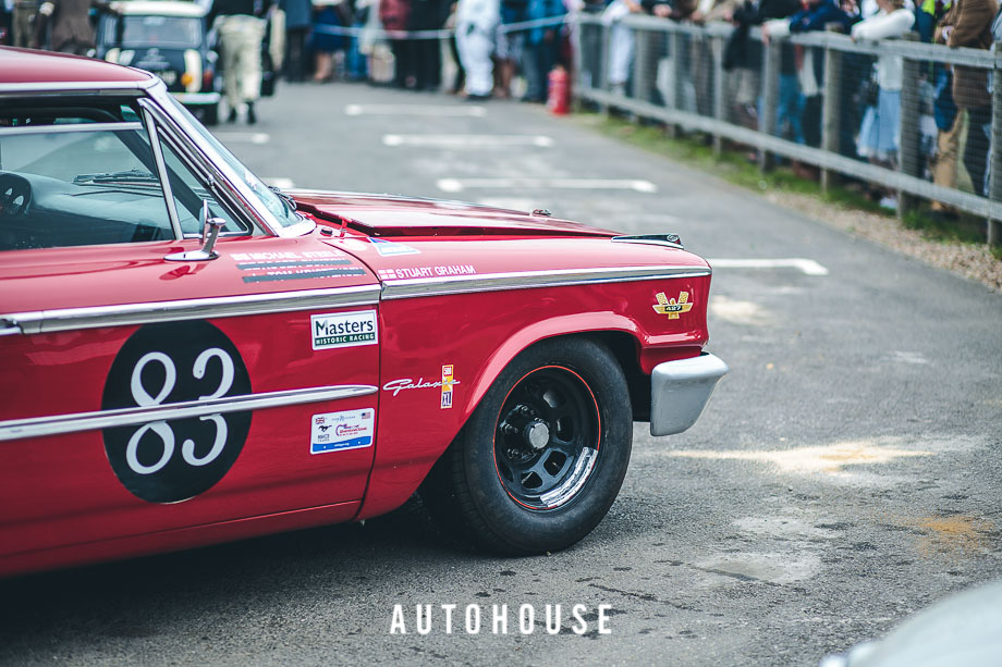 GOODWOOD REVIVAL 2015 (419 of 687)-2