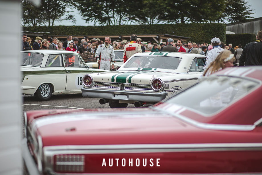 GOODWOOD REVIVAL 2015 (420 of 687)