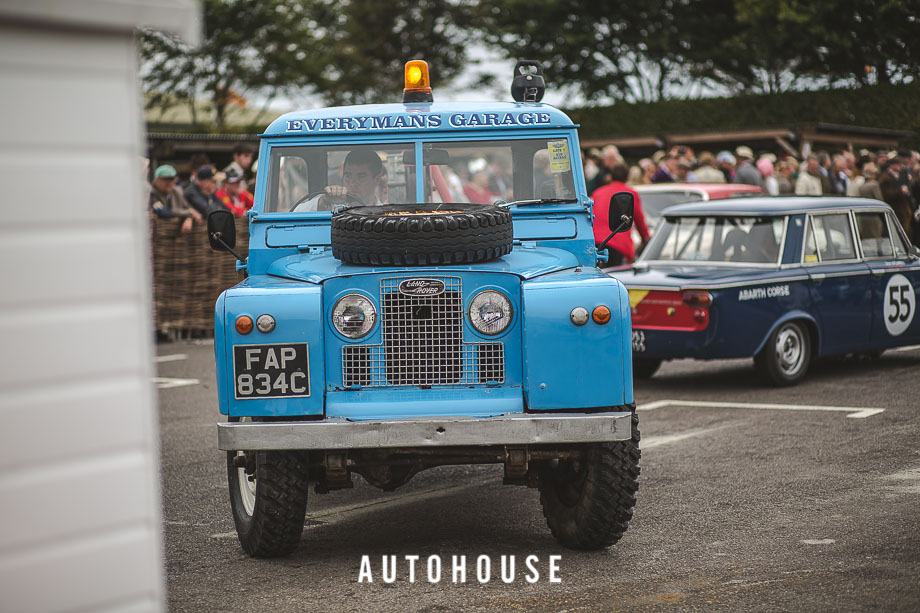 GOODWOOD REVIVAL 2015 (422 of 687)