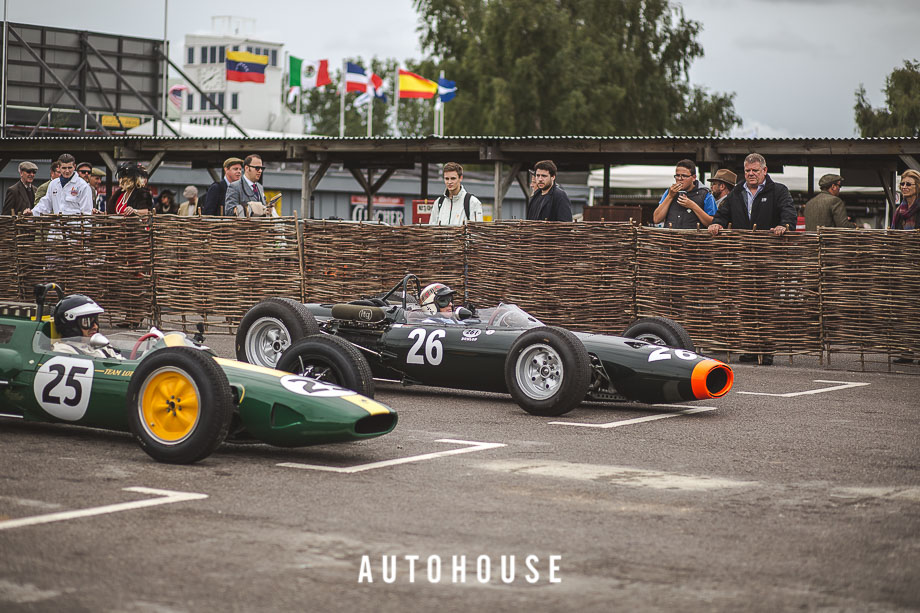GOODWOOD REVIVAL 2015 (424 of 687)