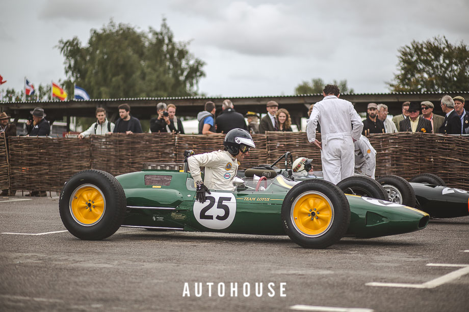 GOODWOOD REVIVAL 2015 (425 of 687)