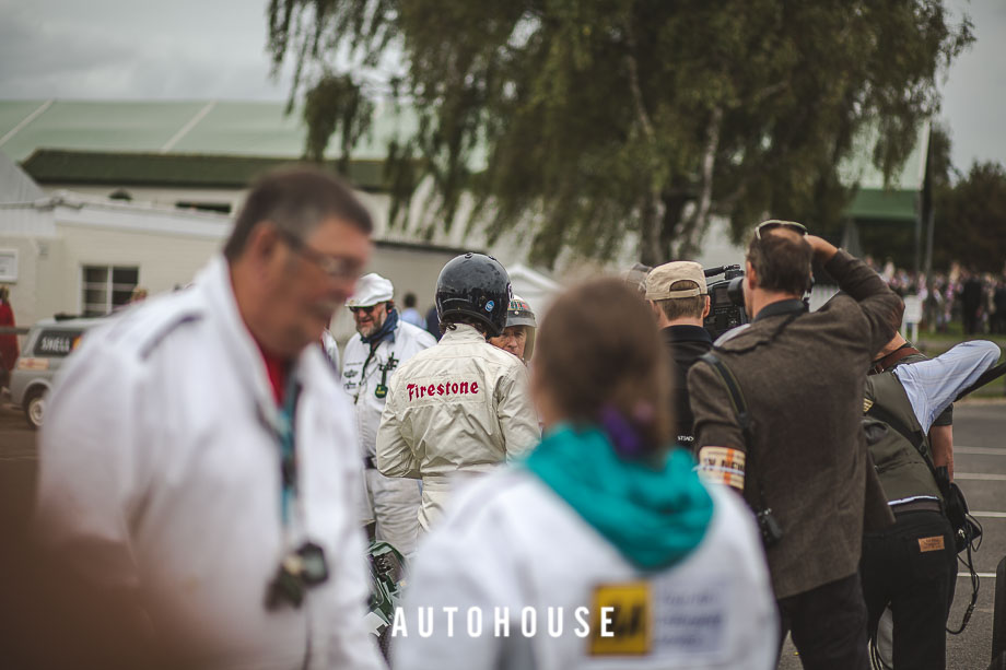 GOODWOOD REVIVAL 2015 (427 of 687)