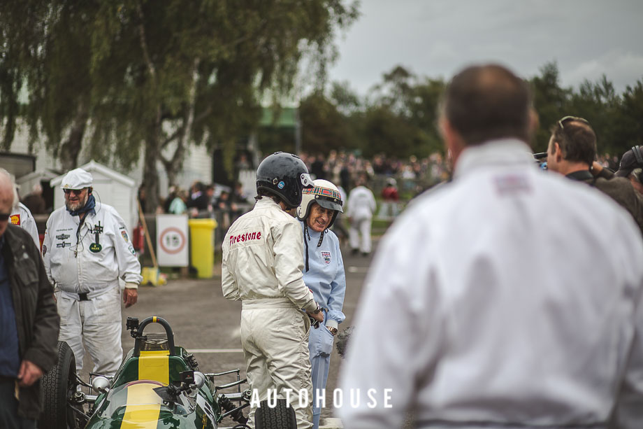 GOODWOOD REVIVAL 2015 (429 of 687)