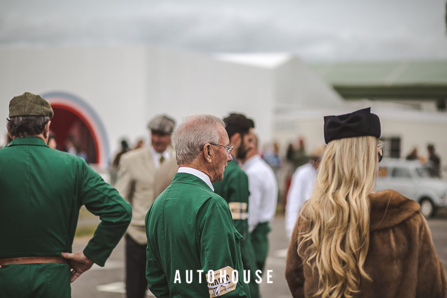 GOODWOOD REVIVAL 2015 (430 of 687)