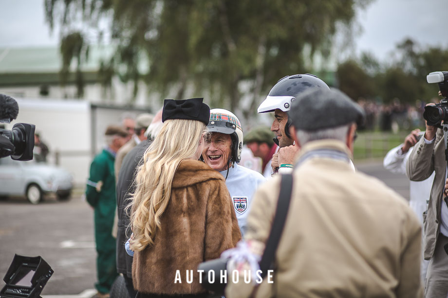 GOODWOOD REVIVAL 2015 (436 of 687)