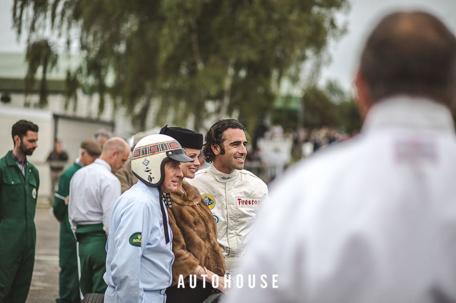 GOODWOOD REVIVAL 2015 (437 of 687)